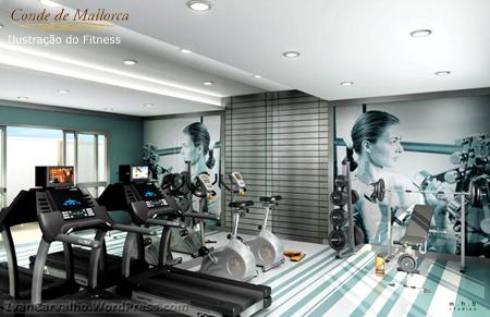 Mallorca | Fitness